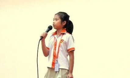 Public Speaking is Important for Students