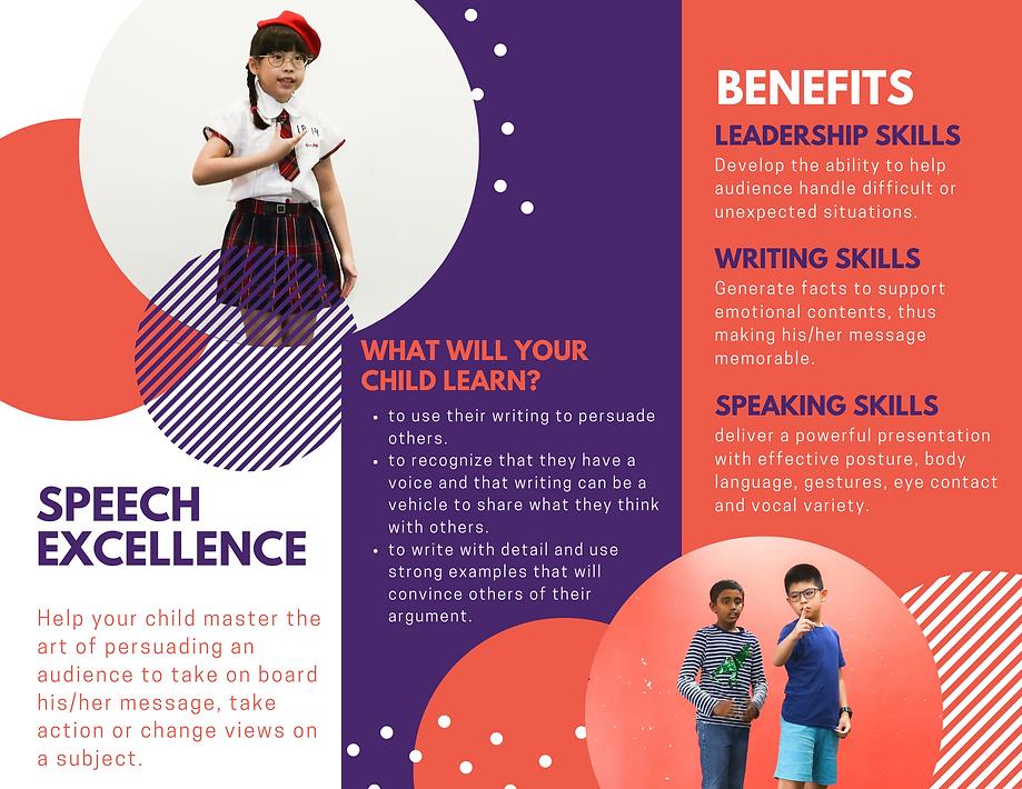 Speech Excellence  (1).png