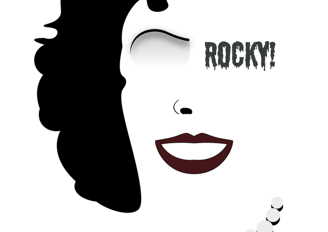 rockyPoster3.2.png