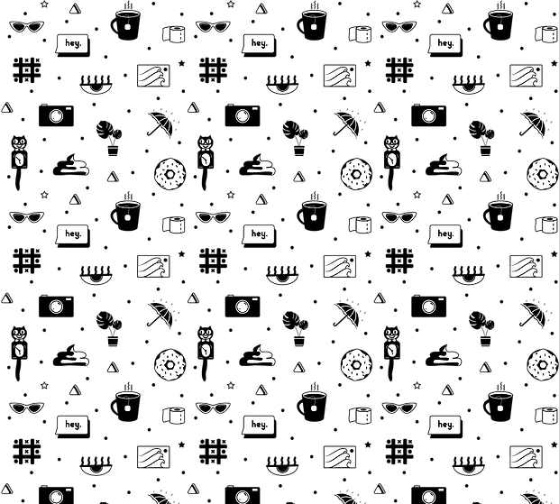 littleBlackIcons-01.png