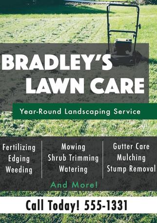 Bradley'sLawn.jpg