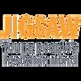Charity_Jigsaw_1000x1000.webp