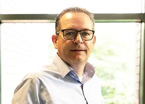 Tom Murphy, Communications Lead, Microsoft