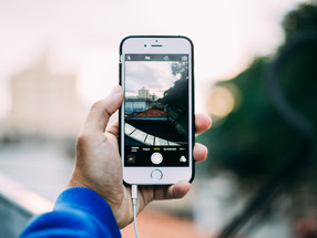 83   5 'whys' for employee generated content