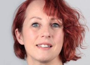 Jeni Brown, Openet, Change, Transformation