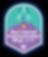 Internal-Comms-Badge.png