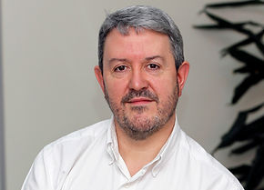 Colin Gordon Glanbia, marketing, Leadership, Culture