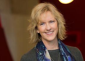 Helen Tynan, Chief People Officer,Google, Leadership