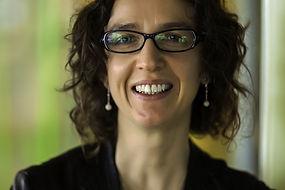 Fionnuala Meehan | Head of Google Ireland | AOL | Leadership