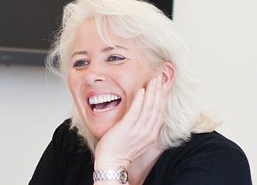 Alison Esse | Storytellers | Coporate narrative | Stories | Leadership