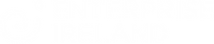 Enterprise_Ireland_ Logo.png