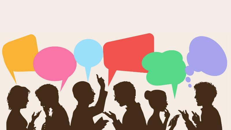 Kuvahaun tulos: communications