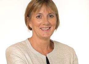 Juli Sinnamo, Enterprise Ireland