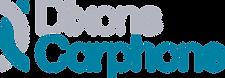 Dixons Carphone Logo  - Inspiring Change