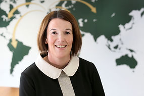 Lisa Melody | Had of Talent | Ornua | Irish Dairy Board | Kerrygold