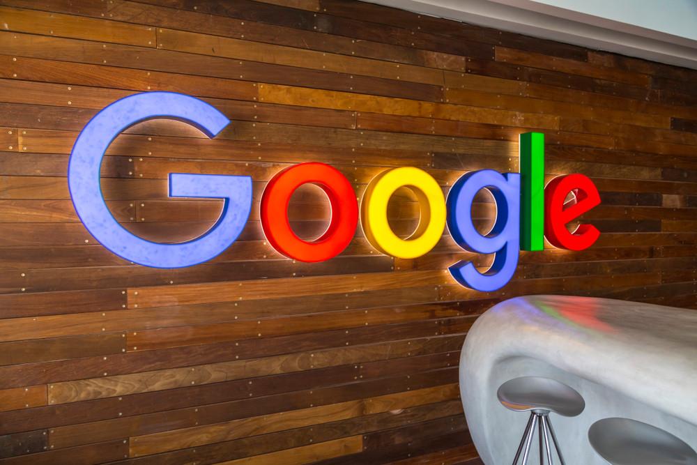 Change Management at Google