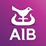 AIB Allied Irish Bank
