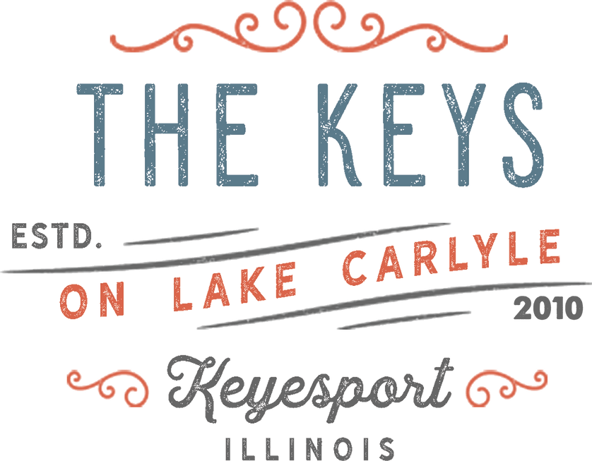 Keys Lake Carlyle Logo REV 27434 c42681_