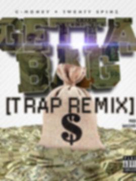 Getta Bag Trap Cover.jpg