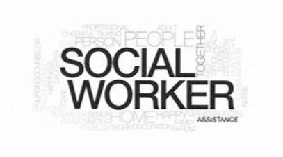Social Work Word Cloud_edited.jpg