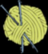 yarn clipart teens.png