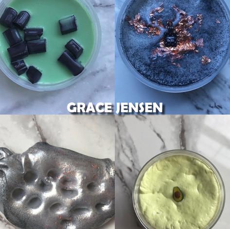 GraceJensen.jpg