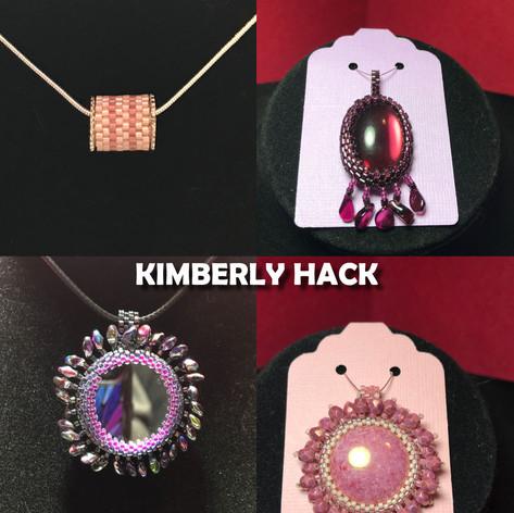 KimberlyHack.jpg