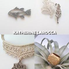 KatherineLarocca.jpg