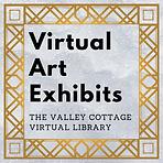 Virtual Art Exhibits.png