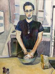 jack the baker.jpg