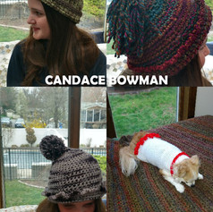 CandaceBowman.jpg