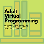 Adult Virtual Programming.png
