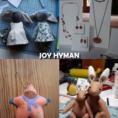 JoyHyman.jpg