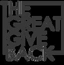 GGB Logo Blue_edited.png