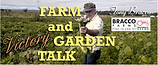 Bracco Farms program image.PNG