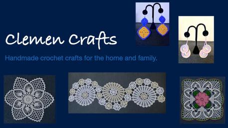 Clemen Crafts