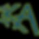 AZK Logo.png