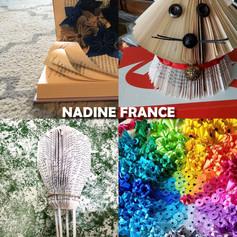 NadineFrance.jpg