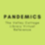 pandemics (1).png