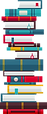 812-8129001_book-clipart-png-transparent-image-book-group.png