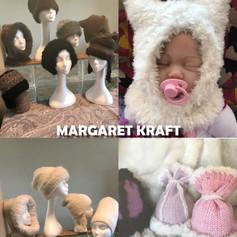 MargaretKraft.jpg