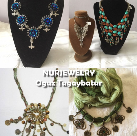 Nurjewelry.jpg