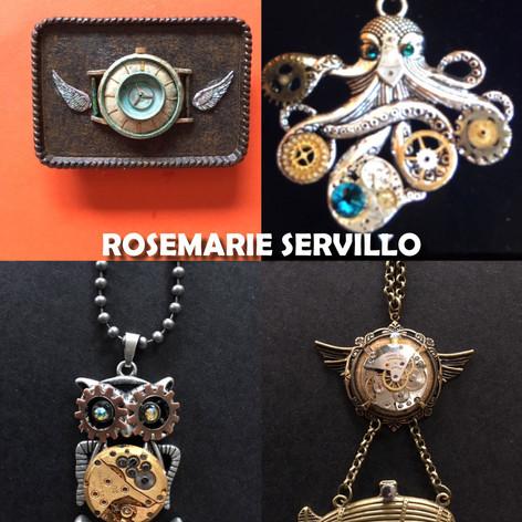 RosemarieServillo.jpg