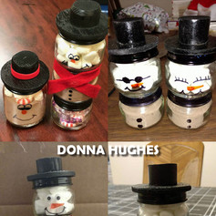 DonnaHughes.jpg