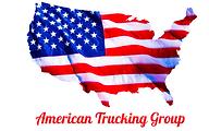 ATG New Logo 2021.png