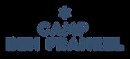 cbf-logo.png