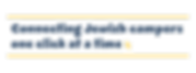 CBF_logos_CBF_tag_yellow.png