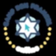 CBF_logos_CBFO_primary.png
