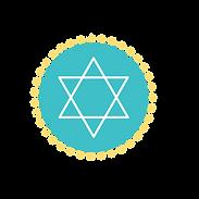 Judaica.png