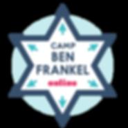 CBF_logos_CBFO_secondary.png